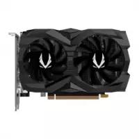 Placa de Video Zotac GeForce GTX 1660 Super 6GB Twin Fan 192bit - ZT-T16620F-10L