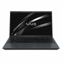Notebook VAIO FE15 i5-8250U 12GB 1TB 15.6