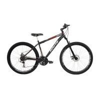 Bicicleta Aro 29 Hunter Gt Southbike