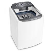 Máquina de Lavar Roupas Electrolux Premium Care 13kg LWI13