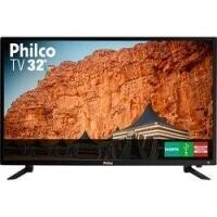 "TV LED 32"" HD Philco PTV32C30D"