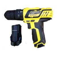 Furadeira e Parafusadeira Hammer GYPLI120