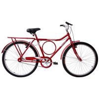 Bicicleta Aro 26 Potenza Cairu