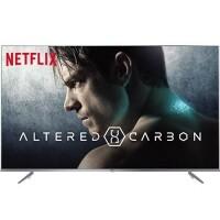 Smart TV LED 65\