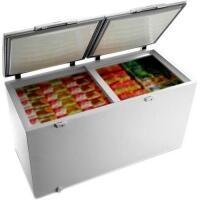 Freezer Horizontal Electrolux 477 Litros - H500C