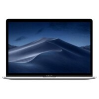 MacBook Pro Apple i7 16GB SSD 256GB macOS Tela Retina 15,4\