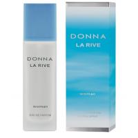 Perfume Donna La Rive 90ml