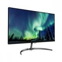 "Monitor LED 27"" Philips Ultra HD 4K 2 HDMI 60Hz - 276E8VJSB"