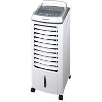 Climatizador Springer Branco Frio - SCAFRB1