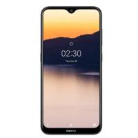 Smartphone Nokia 2.3 32GB