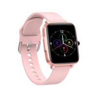 Smartwatch Goldentec Plus