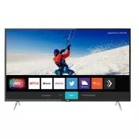 Smart TV 50\