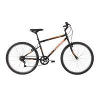 Bicicleta Aro 26 Twister Caloi