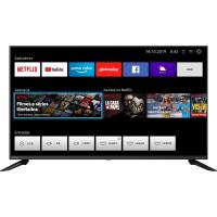 Smart TV Philco 40'' FHD - PTV40G60SNBL
