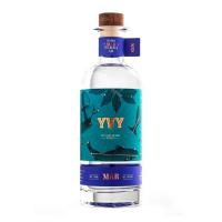 Gin Yvy Mar 750ml