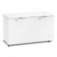 Freezer Horizontal Electrolux 513 Litros H550