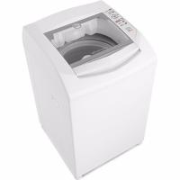 Máquina de Lavar Roupas Brastemp 10Kg Branca - BWC10B