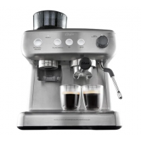 Cafeteira Espresso Oster Xpert Perfect Brew