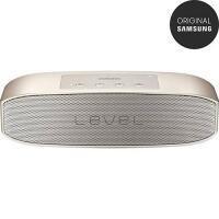 Caixa de Som Bluetooth Samsung Level Box Pro