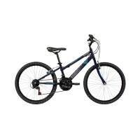 Bicicleta Aro 24 Max Caloi