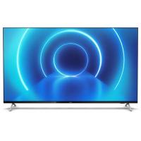 "Smart TV Philips LED 58"" 4K HDR HDMI - 58PUG7625/78"