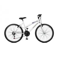 Bicicleta Aro 26 Emotion Master Bike