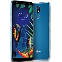 Smartphone LG K40 32GB