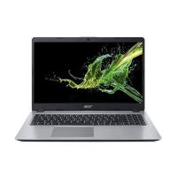 Notebook Acer Aspire 5 i5-8265U 8GB HD 1TB SSD 128GB Tela 15.6
