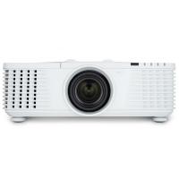 Projetor Viewsonic 6200 Lúmens Xga Dlp PRO9510L