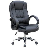 Cadeira de Escritório Presidente Pelegrin PEL-2043