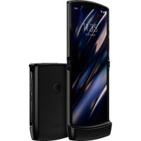 Smartphone Motorola Razr 128GB