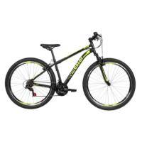 Bicicleta Aro 29 Velox Caloi
