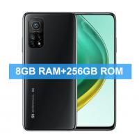 Smartphone Xiaomi Mi 10T 256GB