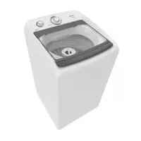Lavadora de Roupa Consul 11kg Automática - CWH11
