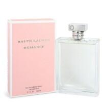 Perfume Romance Ralph Lauren 147ml