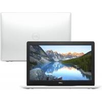 Notebook Dell Inspiron 15 3000 I5-8265U 4GB HD 1TB Tela 15.6