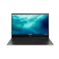 """Chromebook Asus Intel Core 11th Gen I3 8GB 128GB 15.6"""" C536EA-BI3T3"""