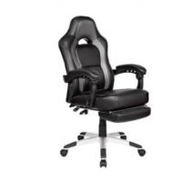 Cadeira Gamer Pelegrin - PEL-3006