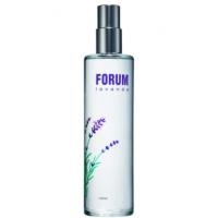 Perfume Lavanda Forum 150ml
