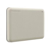HD Externo Toshiba Canvio Advance 2TB HDTCA20XW3AA