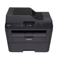 Impressora Multifuncional Brother Laser DCP-L2540DW