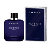 Perfume Ironstone La Rive 100ml