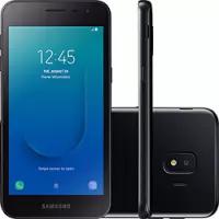 Smartphone Samsung Galaxy J2 Core 16GB Dual Chip