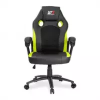 Cadeira Gamer DT3 Sports GT - 10299-1