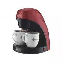 Cafeteira Elétrica Lenoxx 2 Xícaras - PCA 031