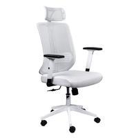 Cadeira de Escritório Presidente Show de Cadeiras Canada S