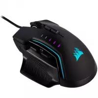 Mouse Gamer Corsair Glaive RGB PRO 7 Botões 18000 DPI - CH-9302211