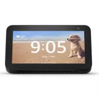 Smart Speaker Amazon Echo Show 5 Alexa