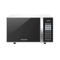 Micro-ondas Panasonic Dia-Dia 21 Litros - NN-ST27JWRUN