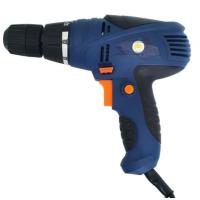 Parafusadeira e Furadeira Torques SH0177
